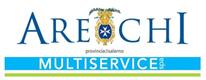 Arechi Multiservice S.p.A.